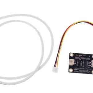 TDS Sensor