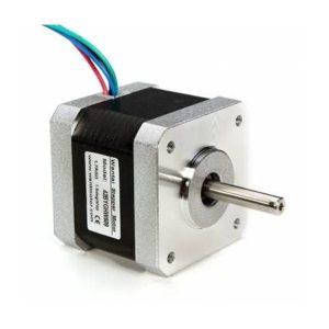 Stepper Motor (NEMA 17) 17HS4401