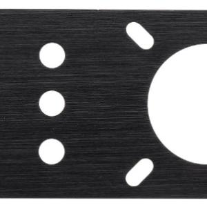 Mount Plate for Nema 17