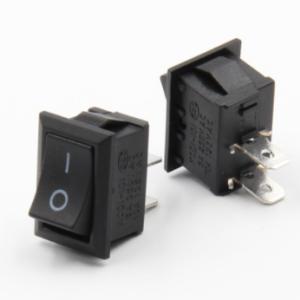 2 Pins ON-OFF Rocker Switch