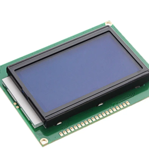 Graphical Lcd 128x64
