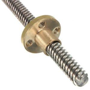 8mm-metric-lead-screw-03