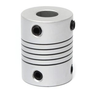 5mm-8mm-flexible-coupling-02