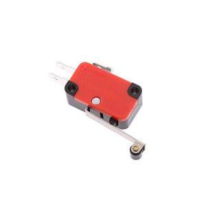 Limit Switch V-156-1C25