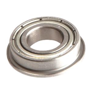 flanged-ball-bearing-f688zz-01