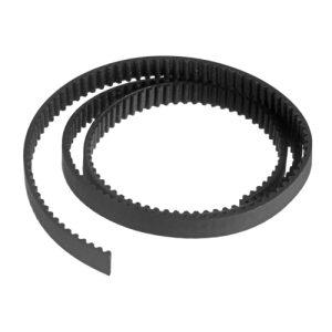 gt2-2m-timing-belt-01