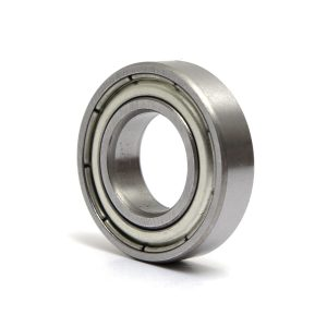 bearing-688zz-01