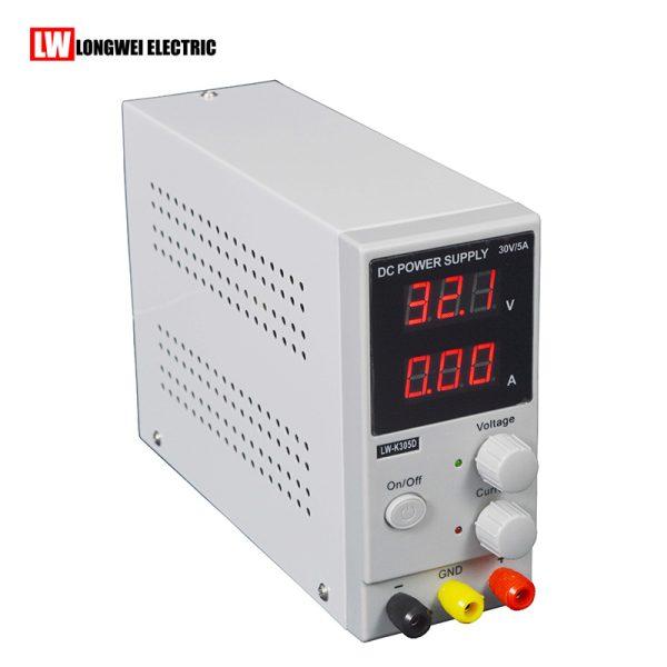 dc-power-supply-lw-k1002d-01